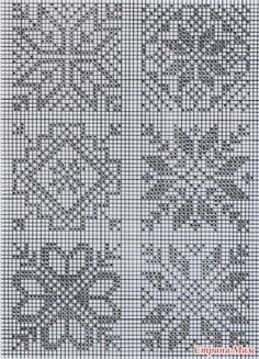 63 Ideas Crochet Patterns Mittens Mom For 2019 Knitting Charts, Knitting Stitches, Knitting Patterns, Crochet Patterns, Loom Patterns, Hardanger Embroidery, Cross Stitch Embroidery, Embroidery Patterns, Cross Stitch Designs