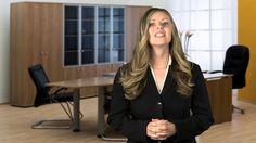 Client video testimonial for Kent Hutchison