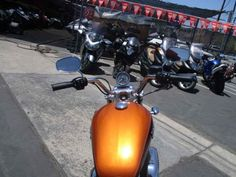 Used 2015 Harley-Davidson XL1200C - Sportster 1200 Custom Motorcycles For Sale in California,CA. 2015 Harley-Davidson XL1200C - Sportster 1200 Custom, CALL TODAY 866-440-0691 EASY FINANCING AVAILABLE!! LOW CREDIT - NO CREDIT - NO PROBLEM!!!! CALL THE CREDIT PROS!!! THIS UNIT IS AVAILABLE AT OUR LONG BEACH LOCATION. 2015 Harley-Davidson® Sportster® 1200 Custom The ultimate wide-shouldered cruiser. Key Features May Include: Fat Front End Leading the way for the 1200 Custom motorcycle is a…