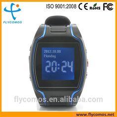 Relógio de pulso dispositivo de rastreamento gps para crianças pulseira gps crianças rastreador gps criança rastreador tk202 gps relógio rastreador de telefone