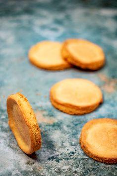 Chefs, Palet Breton, Biscotti, Cornbread, Sweet Potato, Muffins, Healthy Recipes, Cookies, Baking