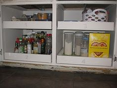 storage in kitchen cabinets 36 best kitchen images on kitchen storage 5876