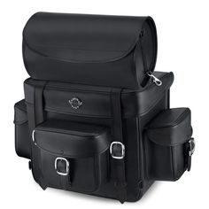 Shop Harley Dyna Super Glide FXD motorcycle bags from Viking Bags. Your one stop shop for reliable, durable and stylish aftermarket bags for Harley Dyna. Motorcycle Tool Bag, Green Motorcycle, Motorcycle Tank, Harley Dyna Super Glide, Viking Armor, Harley Davidson Sportster, Leather, Shop, Arts And Crafts