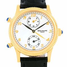 patek philippe watches amazon