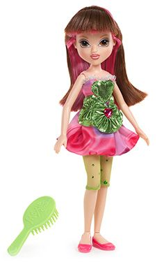 1000 images about moxie girls on pinterest toys games - Moxie girlz pagine da colorare ...
