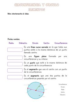 Worksheets, Sarah Kay, Map, Words, Primary Education, Geometry Activities, Math Lessons, Location Map, Literacy Centers