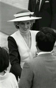 May 10 1986