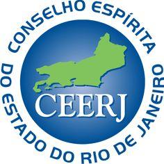 CEERJ Convoca os Coordenadores de Unificação para o CEEU - RJ - http://www.agendaespiritabrasil.com.br/2016/05/23/ceerj-convoca-os-coordenadores-de-unificacao-para-o-ceeu-rj/