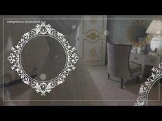 دعوة زفاف بدون كتابه Youtube Wedding Background Wallpaper Wedding Invitation Vector Monogram Wallpaper