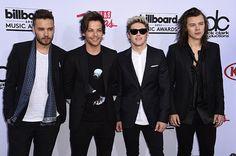 Billboard Music Awards 2015 Red Carpet Photos | Billboard