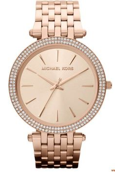 70144d64f5ca 7 amazing Michael Kors Watches images