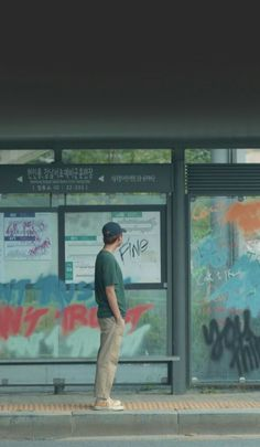 Namjoon | Highlight Reel Bts Mv, Bts Jimin, Bts Summer Package, Overlays Tumblr, Kpop Backgrounds, Bts Bulletproof, Boys Wallpaper, Bts Lockscreen, Wallpaper Lockscreen