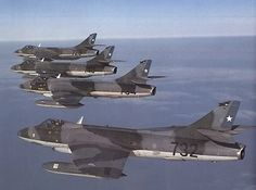 Chilean Hawker Hunters. Military Weapons, Military Aircraft, Beagle, Air Force Aircraft, Metal Birds, Aircraft Carrier, Royal Navy, Armed Forces, Fighter Jets