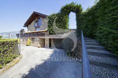 Oggiono nel Lecco, Lombardia http://www.immobiliaresantalfredo.com/JCloudRE/Santalfredo/IT/scheda.jsp?idan=1172308