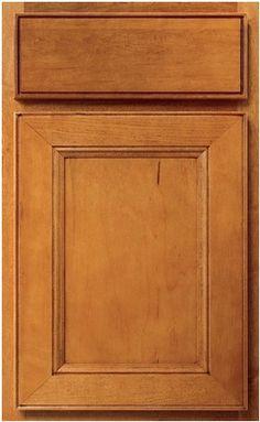 24 best aristokraft images kitchen bath kitchens cabinet door rh pinterest com