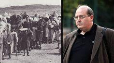 e-Pontos.gr: Σύσσωμος ο Ποντιακός ελληνισμός κατά Φίλη για «εσχ...