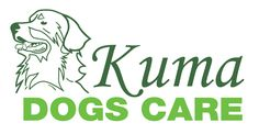 "Social media management & Blog, Kuma Dogs Care  Dal 2016 ,  social media management e gestione blog, graphics & video editing, content writing, di Kuma Dogs Care, e-Commerce di prodotti per animali  www.kumadogscare.com  www.pigikappa.com  PiGiKappa.com Your Digital Partner ""We Share Everything""  #share #pgk #pigikappa #pigikappa.com #webmaintenance #socialmedia #management #social #kumadogscare #e-commerce #logo #logodesign  Music: http://www.bensound.com  Graphics,Music & Video  PiGiKappa"