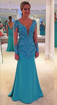 afc37c3450 2012 Best dress images in 2019