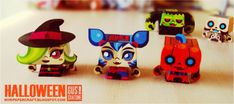 Blog_Paper_Toy_papertoys_Halloween_Gus_Santome_pic3
