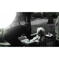 Rare Marilyn 💋