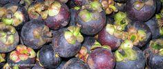 Mangostane Jam Jam, Eggplant, Pear, Pineapple, Lemon, Banana, Orange, Fruit, Vegetables
