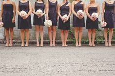 Photography: Imagination Photography - Imagination Photography   Read More on…