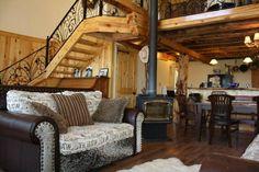 POLEĆ COŚ DOBREGO: adam: Oto najtańszy dom na świecie: kosztuje 4 tys...