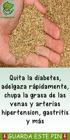 I Finally Reversed My Diabetes Natural Health Remedies, Herbal Remedies, Home Remedies, Health Diet, Health And Wellness, Health Fitness, Beat Diabetes, Just In Case, Health Foods