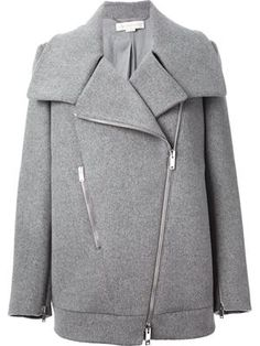 Designer Coats for Women 2014 - Farfetch