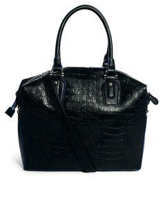 Mejores BolsosSatchel HandbagsBackpack Imágenes Purse 25 De Y tQBxsCorhd