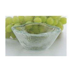 Culinaire Glassware Jade 8 Oz. Jade Glass Bowl 4 Inch dia. 4 Inch deep Culinaire Glassware, Glass Bowls, Culinaire Glassware, Glass Glass Bowls,NA Glass Bowls,Culinaire Glassware Dinnerware,Glass NA Glass Bowls, https://www.ktsupply.com/products/32807343717/Culinaire-Glassware-Jade-8-Oz-Jade-Glass-Bowl-4-Inch-dia-4-Inch-deep.html