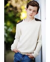 levi miller 2015 - Buscar con Google he's so cute!