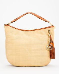 MICHAEL KORS Shoulder bag for $229 at Modnique. Start shopping now and save 23%. Flexible return policy, 24/7 client support, authenticity guaranteed