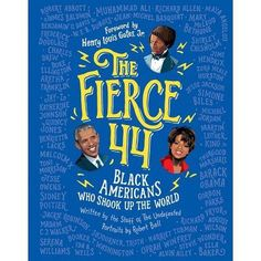The Fierce 44 Cult Of Pedagogy, Inclusive Education, Inclusion Classroom, Houghton Mifflin Harcourt, School Tool, Frederick Douglass, Harriet Tubman, Anti Bullying, Little Learners