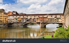 https://image.shutterstock.com/z/stock-photo-famous-medieval-bridge-in-florence-italy-ponte-vecchio-85283026.jpg