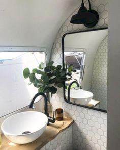 neue fotos altes womo neue einrichtung wohnmobil forum. Black Bedroom Furniture Sets. Home Design Ideas