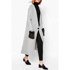 maxi cardigan  $23.72  grunge hipster dark mori kei mori kei vintage fachin cardigan jacket top maxi cardigan under30 rosewholesale