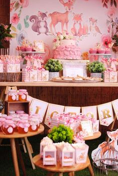 4016 Best Baby Shower Party Planning Ideas images in 2019 ...
