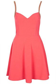 **Sweetheart Skater Dress by Oh My Love - Sale  - Sale & Offers