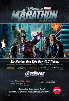 I swear if this come to a theater anywhere close to where I live I will majorly geek out