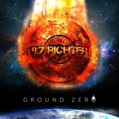 9.7 RICHTER lansare album nou GROUND ZERO  http://www.romusicnews.com/9-7-richter-lansare-album-nou-ground-zero/