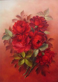 rosas vermelhas - Pesquisa Google