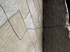 andy goldsworthy: faultline | minimal exposition