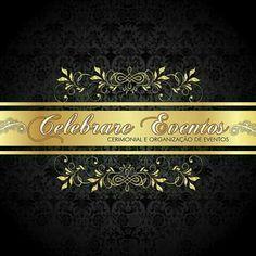 Está sem Cerimonial para o seu evento?  Fale conosco e conheça um pouco do nosso trabalho. Pequenos detalhes para grandes eventos! ESTAMOS COM VALORES  PROMOCIONAIS. 67-992363889  celebrareeventos.ms@gmail.com