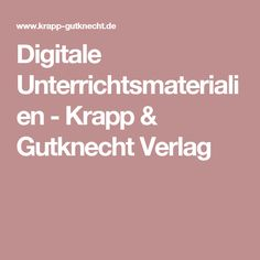 Futur I. | Pinterest | Arbeitsblätter, Deutsch lernen und Kostenlos