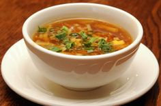 hot-and-sour-soup-720