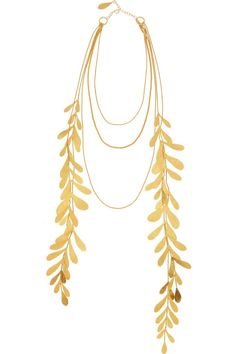 30 Trendy Jewelry and Top Jewelry Trends ‹ ALL FOR FASHION DESIGN