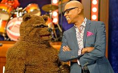 'The Muppets' Recap: 'Got Silk?'