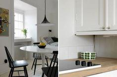 Beautiful simplicity | NordicDesign