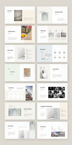 business plan template step by step ; business plan template start up ; Portfolio Design Layouts, Layout Design, Architecture Portfolio Template, Template Portfolio, Architecture Diagrams, Design Portfolios, Design Nike, Web Design, Slide Design